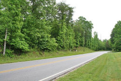 Photo of 0 Off Of Auraria Road, Dahlonega, GA 30533 (MLS # 6026218)
