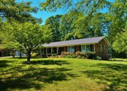 Photo of 596 Grindle Brothers Road, Murrayville, GA 30564 (MLS # 6027156)