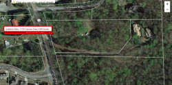 Photo of 1110 Canton Highway, Cumming, GA 30040 (MLS # 6031113)