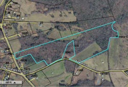 Photo of 0 Airport Road, Cleveland, GA 30528 (MLS # 6073023)