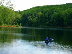 Photo of 103 Waterside Trail, Lot 103, Cleveland, GA 30528 (MLS # 6087613)