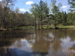 Photo of 0000 Cliff Nelson Road, Lot N/A, Taylorsville, GA 30178 (MLS # 6093603)