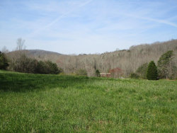 Photo of Tr 3 Porter Springs Road, Lot 0, Dahlonega, GA 30533 (MLS # 6104215)