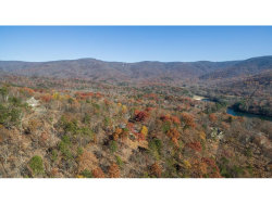 Photo of 1317 Coachwhip Trail, Jasper, GA 30143 (MLS # 5837712)