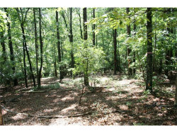 Photo of 00 Calhoun Lane, Dahlonega, GA 30533 (MLS # 5867821)