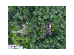Photo of 9650 Coleman Road, Roswell, GA 30075 (MLS # 5896058)
