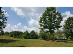Photo of 1055 Lancaster Square, Roswell, GA 30076 (MLS # 5919278)