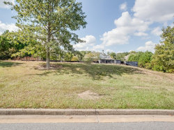 Photo of 1085 Lancaster Square, Roswell, GA 30076 (MLS # 5919294)