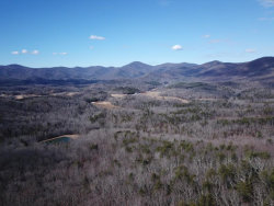 Photo of Tracts A 1 A 2 Highway 19 N, Dahlonega, GA 30533 (MLS # 5932910)