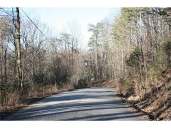 Photo of 00 Washboard Road, Cleveland, GA 30528 (MLS # 5937823)