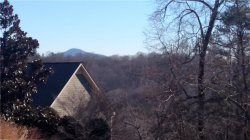 Photo of 128 Stamp Mill, Dahlonega, GA 30533 (MLS # 5952420)