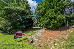 Photo of 2385 Camp Mitchell Road, Grayson, GA 30017 (MLS # 5957599)