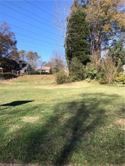 Photo of 752 Cumberland Road NE, Atlanta, GA 30306 (MLS # 5963534)