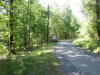 Photo of 00 Hickory Cove Road, Jasper, GA 30143 (MLS # 5971500)