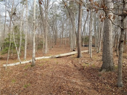 Photo of Lot 4 Wild Turkey Trail, Dahlonega, GA 30533 (MLS # 5994798)