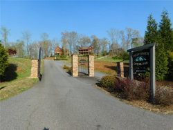Photo of 68 Noelle Lane, Dahlonega, GA 30533 (MLS # 5996505)