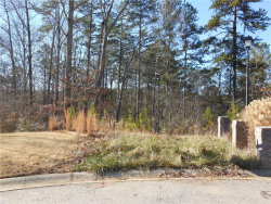 Photo of 249 Tuscany Trail, Dallas, GA 30157 (MLS # 5998701)