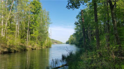 Photo of Lot158 Headwaters Court, Cleveland, GA 30528 (MLS # 6007581)