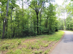 Photo of 0 Copper Ridge, Dahlonega, GA 30533 (MLS # 6029167)