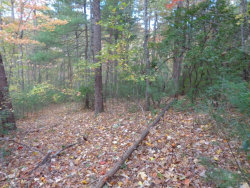 Photo of Lot 8 William Grady Road, Dahlonega, GA 30533 (MLS # 6031465)