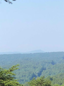 Photo of 1 Crown Mountain Ridge, Lot 1, Dahlonega, GA 30533 (MLS # 6040746)