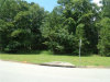 Photo of 7530 Riverwalk Drive, Lot 12, Douglasville, GA 30135 (MLS # 6042539)