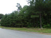 Photo of 5805 Larch Lane, Lot 20, Douglasville, GA 30135 (MLS # 6042610)