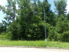 Photo of 145 Mary Hill Lane, Lot 9, Douglasville, GA 30134 (MLS # 6042832)