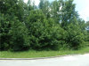 Photo of 489 Mary Hill Lane, Lot 24, Douglasville, GA 30134 (MLS # 6043378)