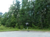Photo of 480 Mary Hill Lane, Lot 27, Douglasville, GA 30134 (MLS # 6043675)