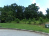 Photo of 34 Mary Hill Court, Lot 39, Douglasville, GA 30134 (MLS # 6043677)