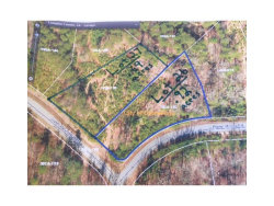 Photo of 0 Crown Mountain Way, Lot 27, Dahlonega, GA 30533 (MLS # 6047477)