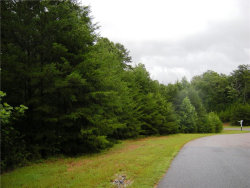 Photo of Lot 8 Amy Trammell Court, Lot 8, Dawsonville, GA 30534 (MLS # 6050633)