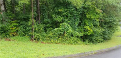 Photo of 785 Links View Drive, Lot 13, Sugar Hill, GA 30518 (MLS # 6051061)