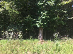 Photo of 20 21 Pine Drive, Lot 20-21, Dahlonega, GA 30533 (MLS # 6051139)