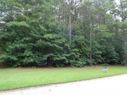 Photo of 0 Slater Mill Circle, Lot 29, Douglasville, GA 30135 (MLS # 6057236)