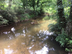Photo of 0 Mill Trace Court, Lot 6, Cleveland, GA 30528 (MLS # 6058044)