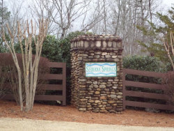 Photo of 3485 Talking Leaves Trail, Lot 0, Gainesville, GA 30506 (MLS # 6059937)