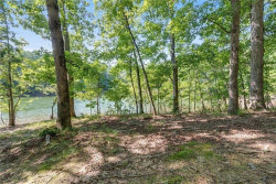 Photo of 5973 Grand Marina Circle, Lot 933, Gainesville, GA 30506 (MLS # 6060212)