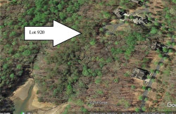 Photo of 6022 Windjammer Way, Lot 920, Gainesville, GA 30506 (MLS # 6060218)