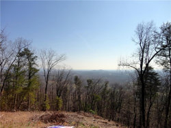 Photo of 0 Mountain View Drive, Lot 14, Cleveland, GA 30528 (MLS # 6061024)