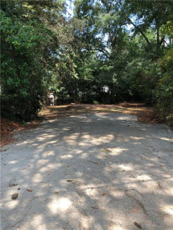 Photo of 102 Old Alabama Road, Lot 3, Emerson, GA 30137 (MLS # 6062618)