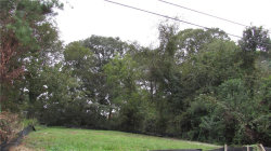 Photo of 3510 Thompson Drive NW, Lot 0, Atlanta, GA 30331 (MLS # 6084894)