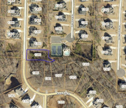 Photo of 1389 Kings Park Drive NW, Lot 148, Kennesaw, GA 30152 (MLS # 6086487)