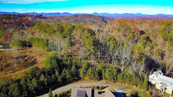 Photo of 923 Golden Bear Court, Lot 0, Dahlonega, GA 30533 (MLS # 6105757)