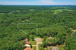 Photo of 19 Cumberland Court SE, Lot 25, Emerson, GA 30137 (MLS # 6108693)