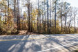 Photo of 1770a Cox Road, Lot 0, Roswell, GA 30075 (MLS # 6108727)