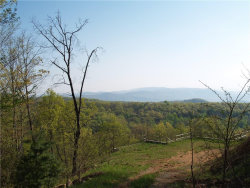 Photo of 38 B Lower Sassafras Mountain Parkway, Lot 38B, Jasper, GA 30143 (MLS # 6108860)