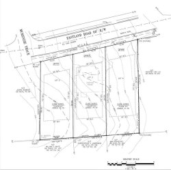 Photo of 1489 Eastland Road SE, Lot 4, Atlanta, GA 30316 (MLS # 6110577)