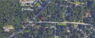 Photo of 2415 Rugby Avenue, Lot 0, College Park, GA 30337 (MLS # 6113749)